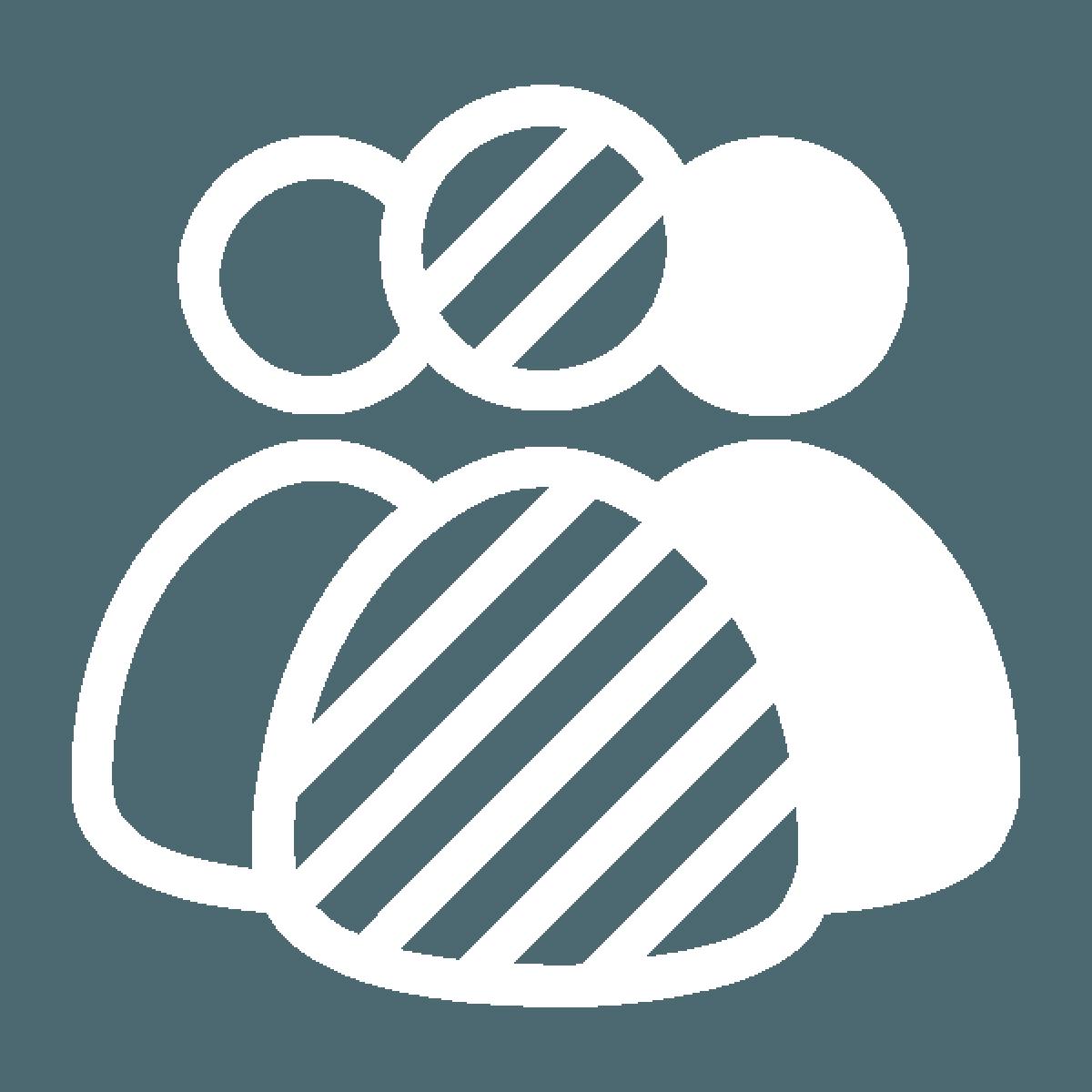 Ingesmak.com - Ik creëer verbinding in organisaties.